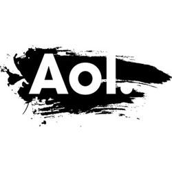 AOL_MB_Canv_1C_Brush_HR_Blk_CMYK-1
