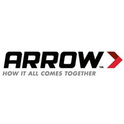 Arrow-Tools-Web