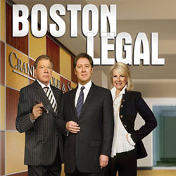 Boston-Legal-Season-Three-DVD