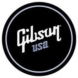 GibsonRound