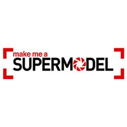 MakeMeASuperModel