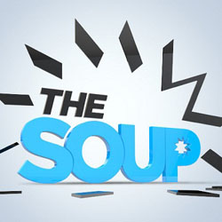 The_Soup_logo