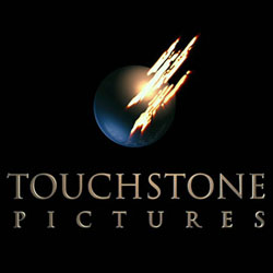 Touchstone-Pictures-Movie-Studio-Logo-Wallpaper