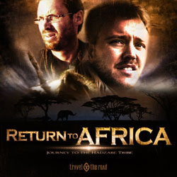 Travel-the-Road-Return-to-Africa-Christian-Movie-Christian-Film-DVD copy