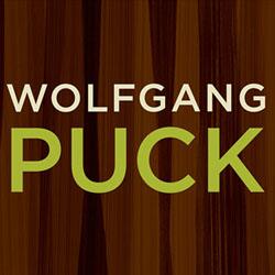 WP-Logo1