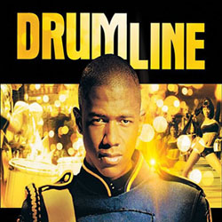 Wallpaper-Movies-Drumline