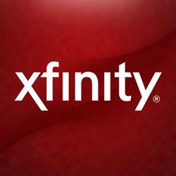 Xfinity-Jacksonville,-FL