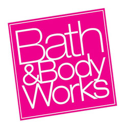 bath-and-body-works-logo