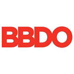 bbdo-beijing_agencies