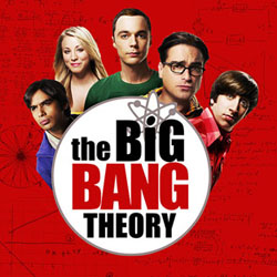 big_bang_theory_Logo-Aunt-Heather-Piper