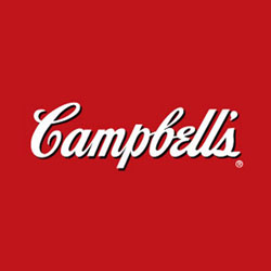 campbell_fb_img