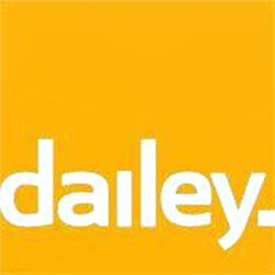 dailey-and-associates-squarelogo