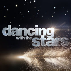 dancing-with-the-stars-1