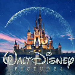 disney-logo-walt-disney-copy