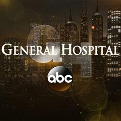 general-hospital-logog copy