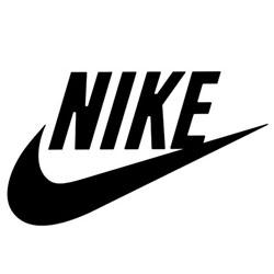 logo-nike4