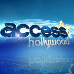 p_ACCESS_HOLLYWOOD_0012