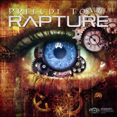prelude_to_rapture