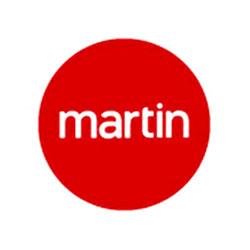 the-martin-agency-logo