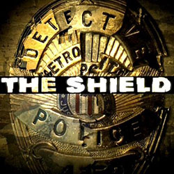 the-shield-logo