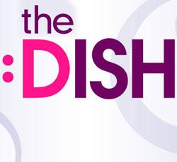 the_dish copy